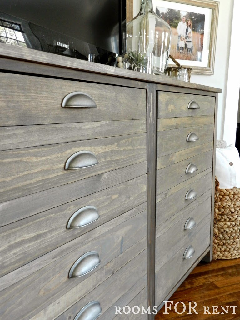 Rustoleum Driftwood Stain New Printers Cabinet Rooms For Rent Blog