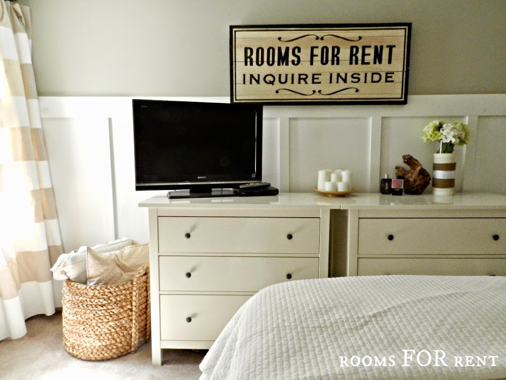 master bedroom updated tour rooms for rent blog. Black Bedroom Furniture Sets. Home Design Ideas