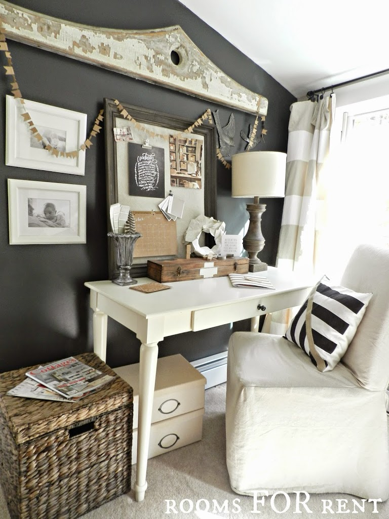 3 Home Decor Trends For Spring Brittany Stager: Rooms For Rent Blog