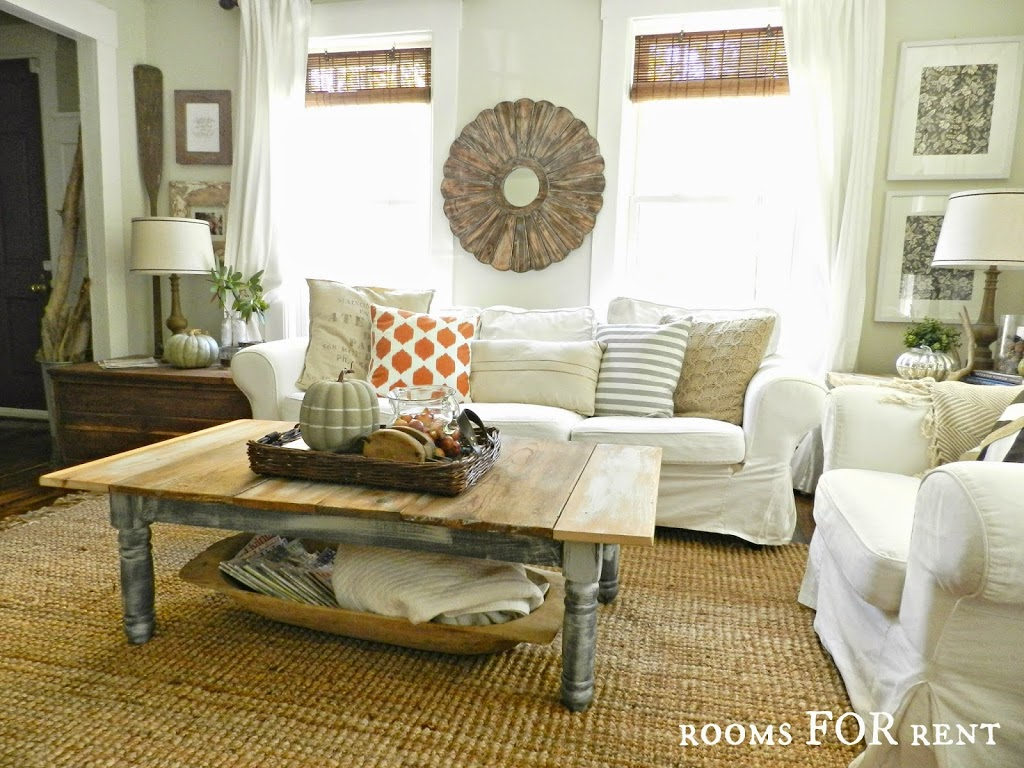 New rug in the living room rooms for rent blog for The living room channel 10 instagram