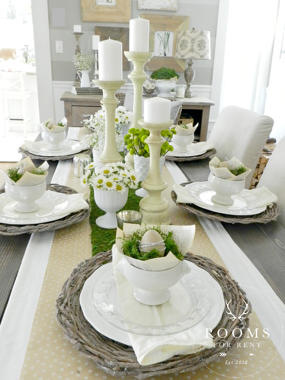 chic-easter-table-setting