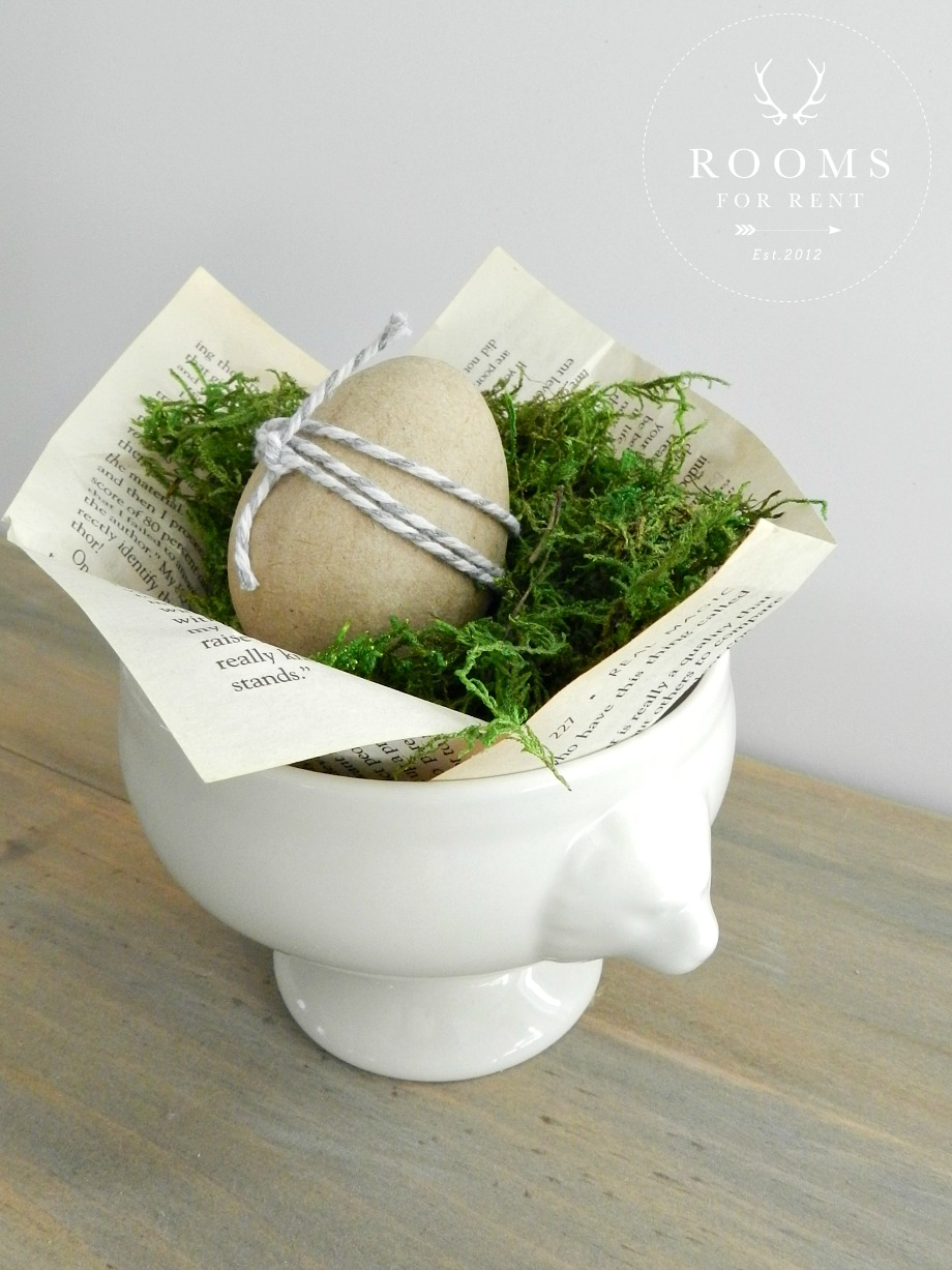 bakers_twine_easter_egg