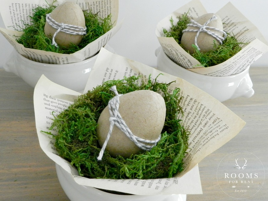 egg_bookpages_moss