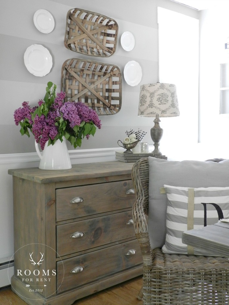 Spring Decor | Rooms FOR Rent Blog