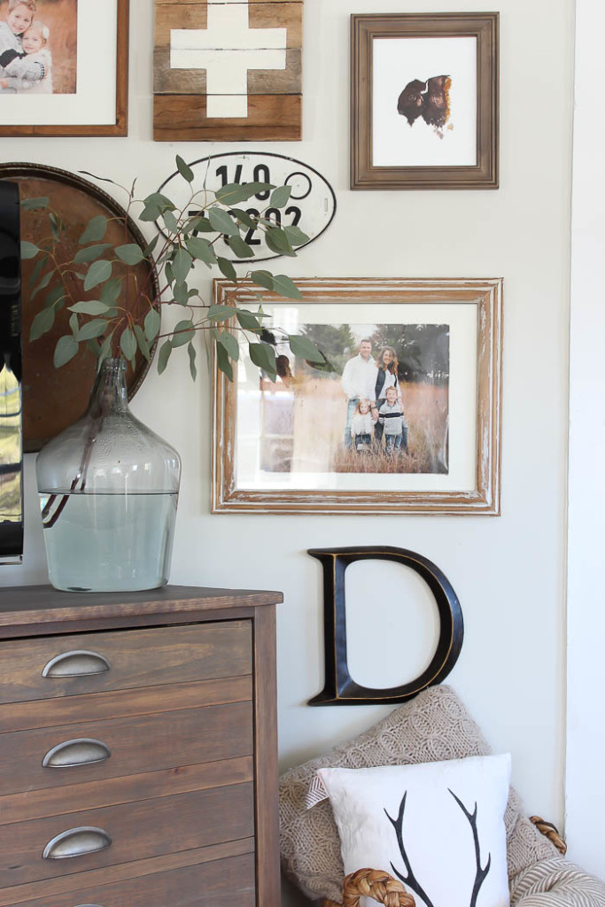 How to Pick a White Paint Color | Rooms FOR Rent Blog