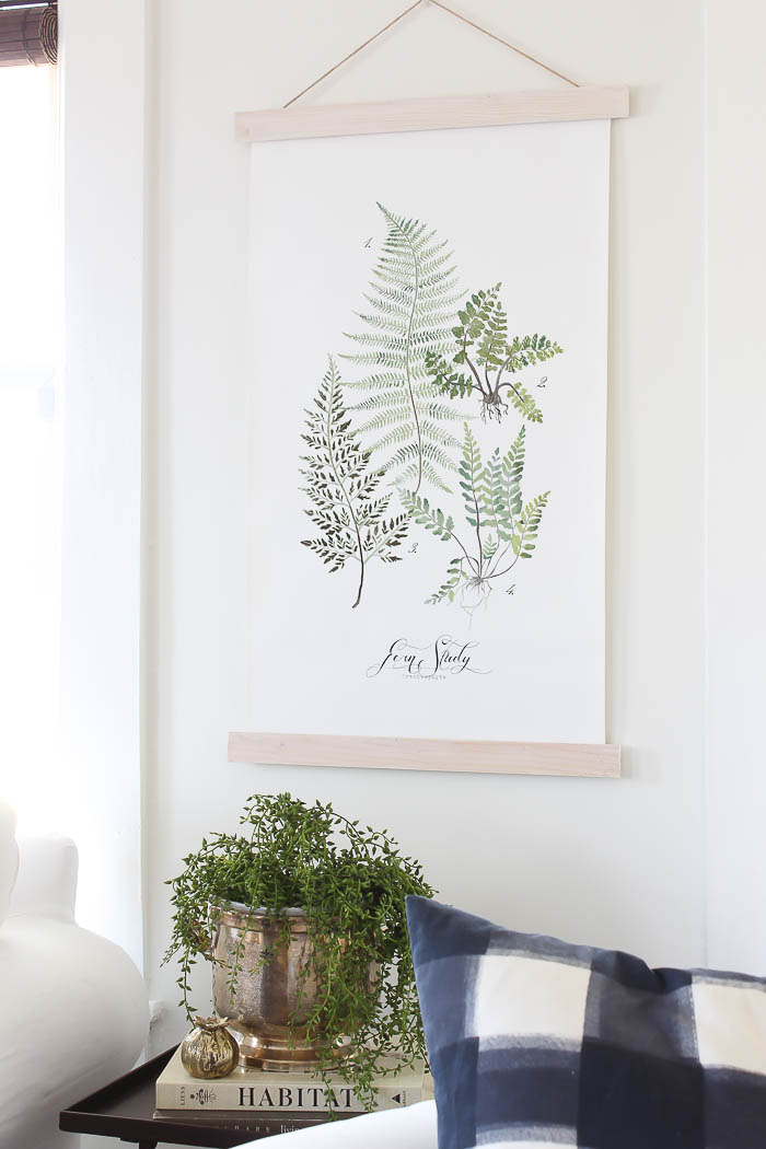 Different Types Of Art For Your Walls Rooms For Rent Blog