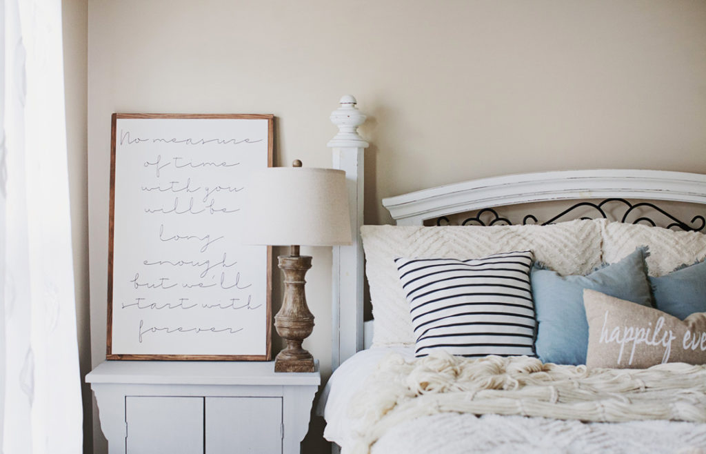 Farmhouse Friday Tour Vol. 4 | Rooms FOR Rent Blog