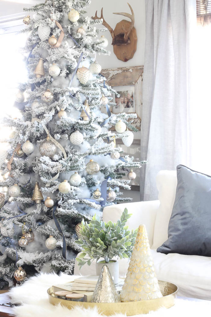 2016 Christmas Tree Decor | Rooms FOR Rent blog