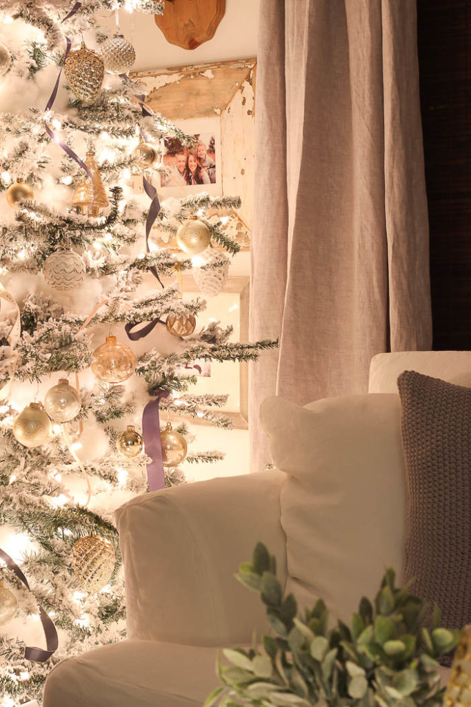 Christmas Night Tour | Rooms FOR Rent Blog