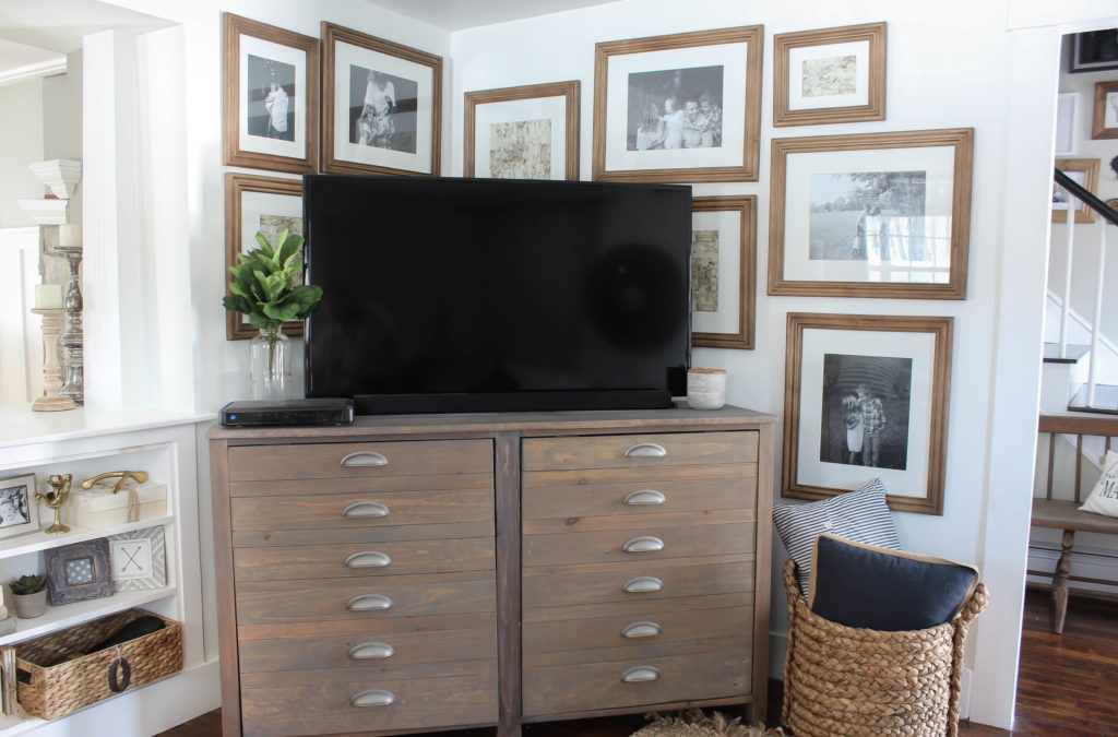 Decorating Your Walls Rooms For Rent Blog