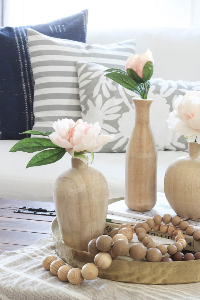 Spring Home Tour 2017 | Rooms FOR Rent Blog