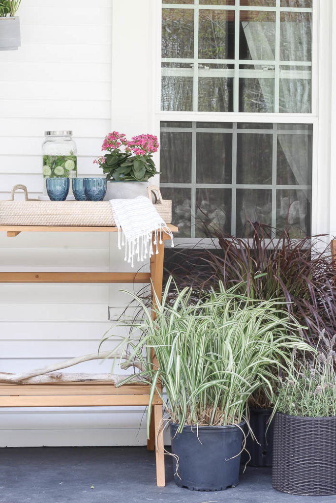 Spring Porch | Rooms FOR Rent Blog