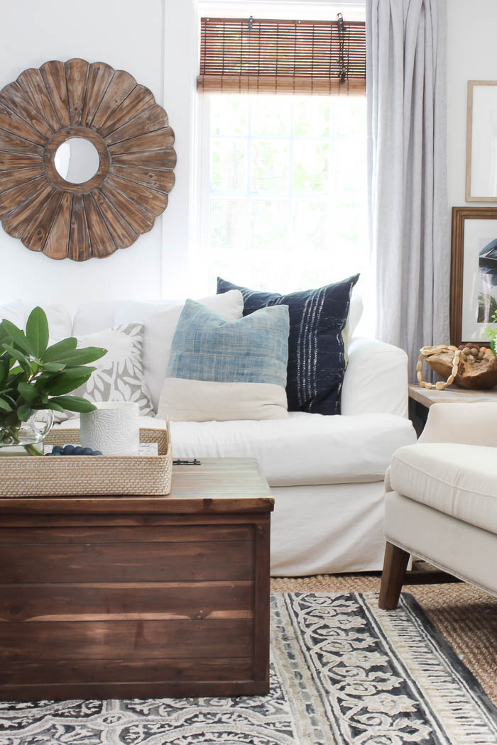 5 Ways your Home can tell your Story