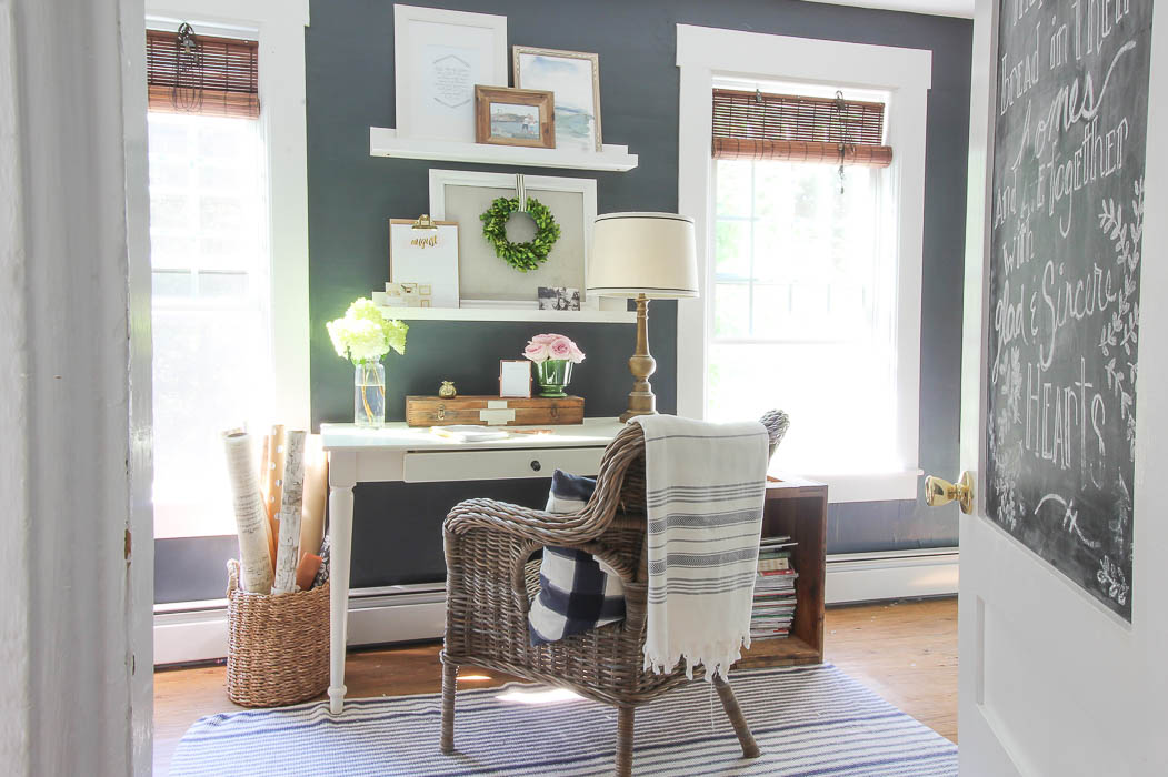 Home Office | Rooms FOR Rent Blog