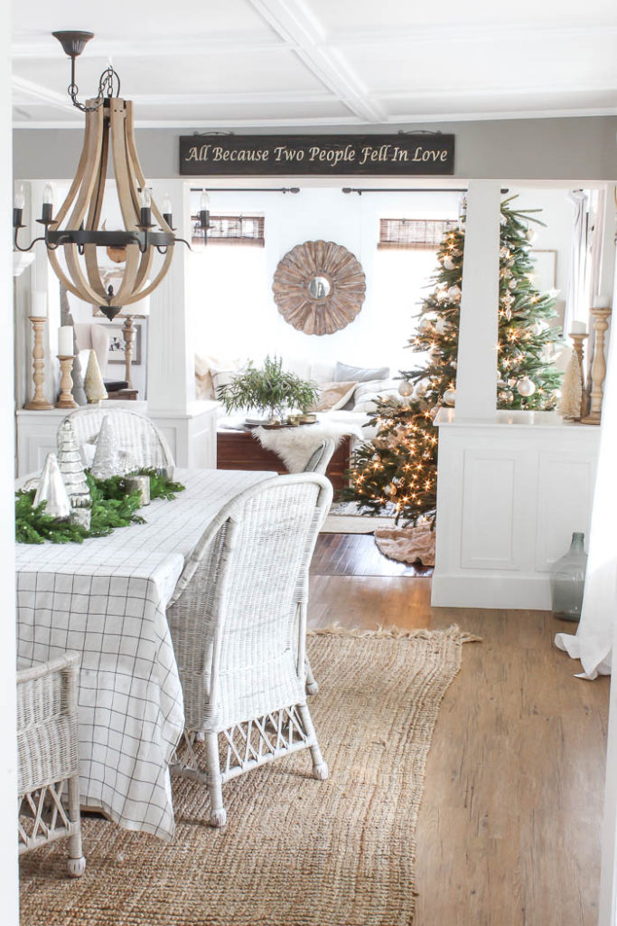 Holiday Housewalk 2017 | Rooms FOR Rent Blog
