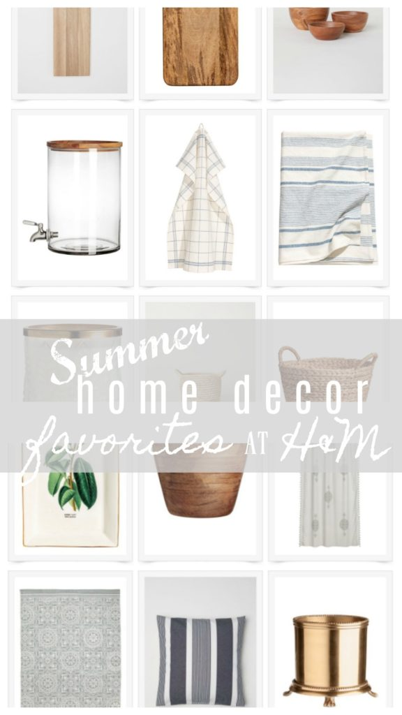 H&M home decor | Rooms FOR Rent Blog