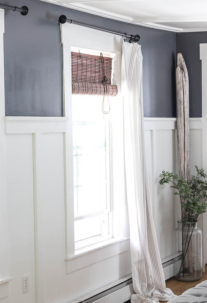 New Paint in the Dining Room | Rooms FOR Rent Blog