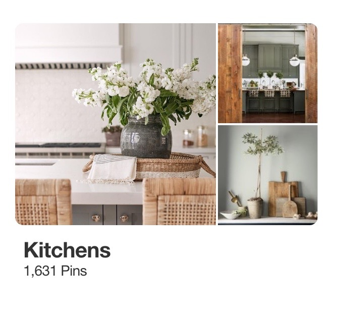 Kitchen For Rent: Wood Cabinets - Rooms For Rent Blog