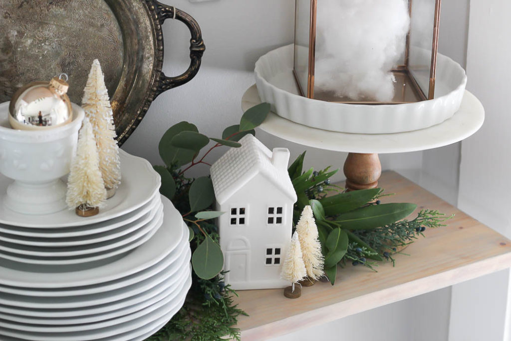 Christmas in the Kitchen {2018} | Rooms FOR Rent Blog