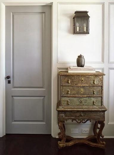 Grey Painted Interior Doors Rooms For Rent Blog