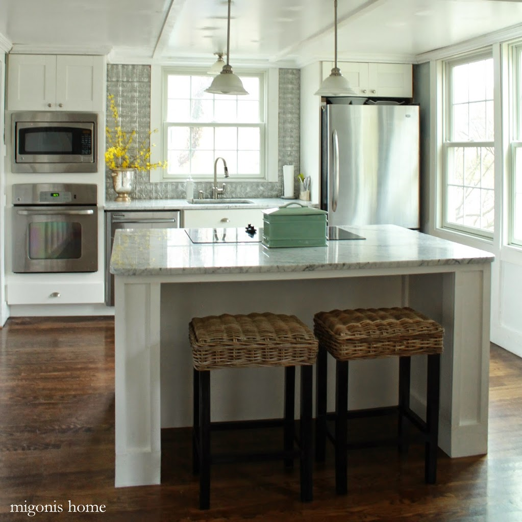 Beachy Cottage Guest House Tour Rooms For Rent Blog