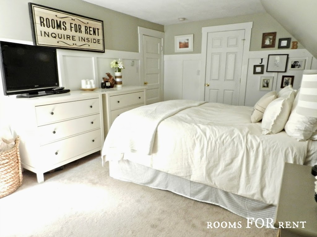 master bedroom for rent master bedroom updated tour rooms for rent 16064