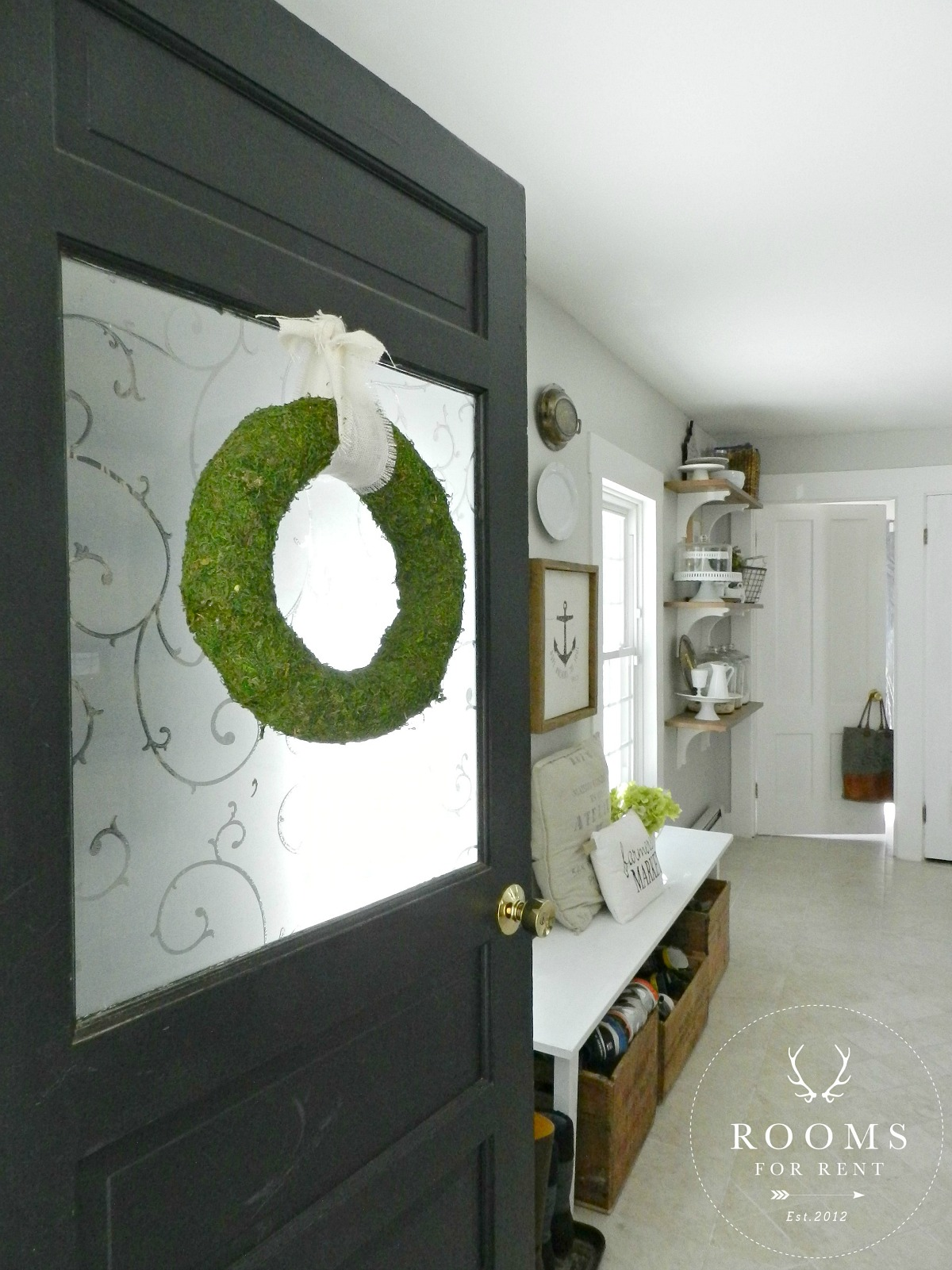 simple_moss_wreath