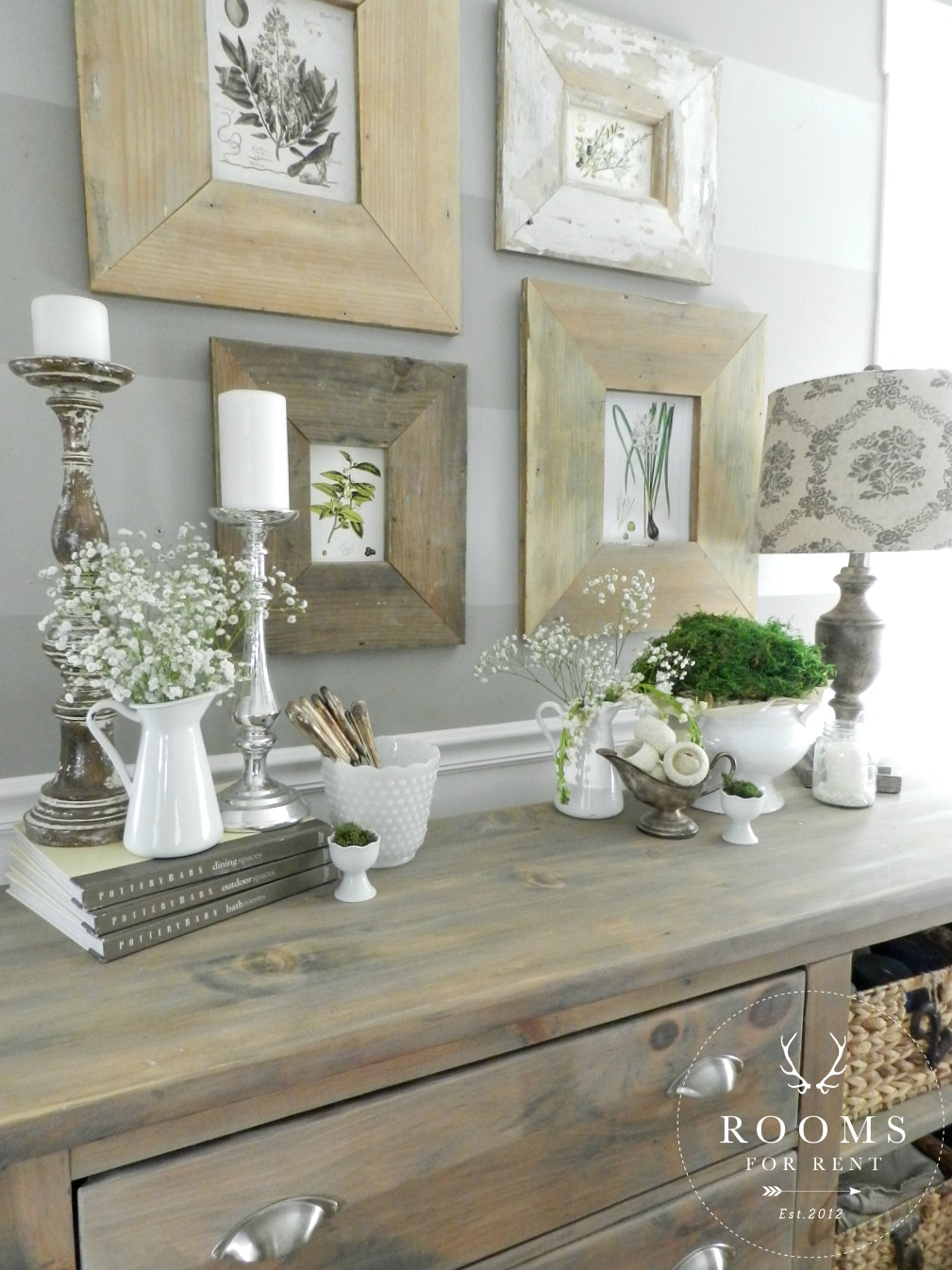 farmhouse home decor tips on adding decor city farmhouse 3691