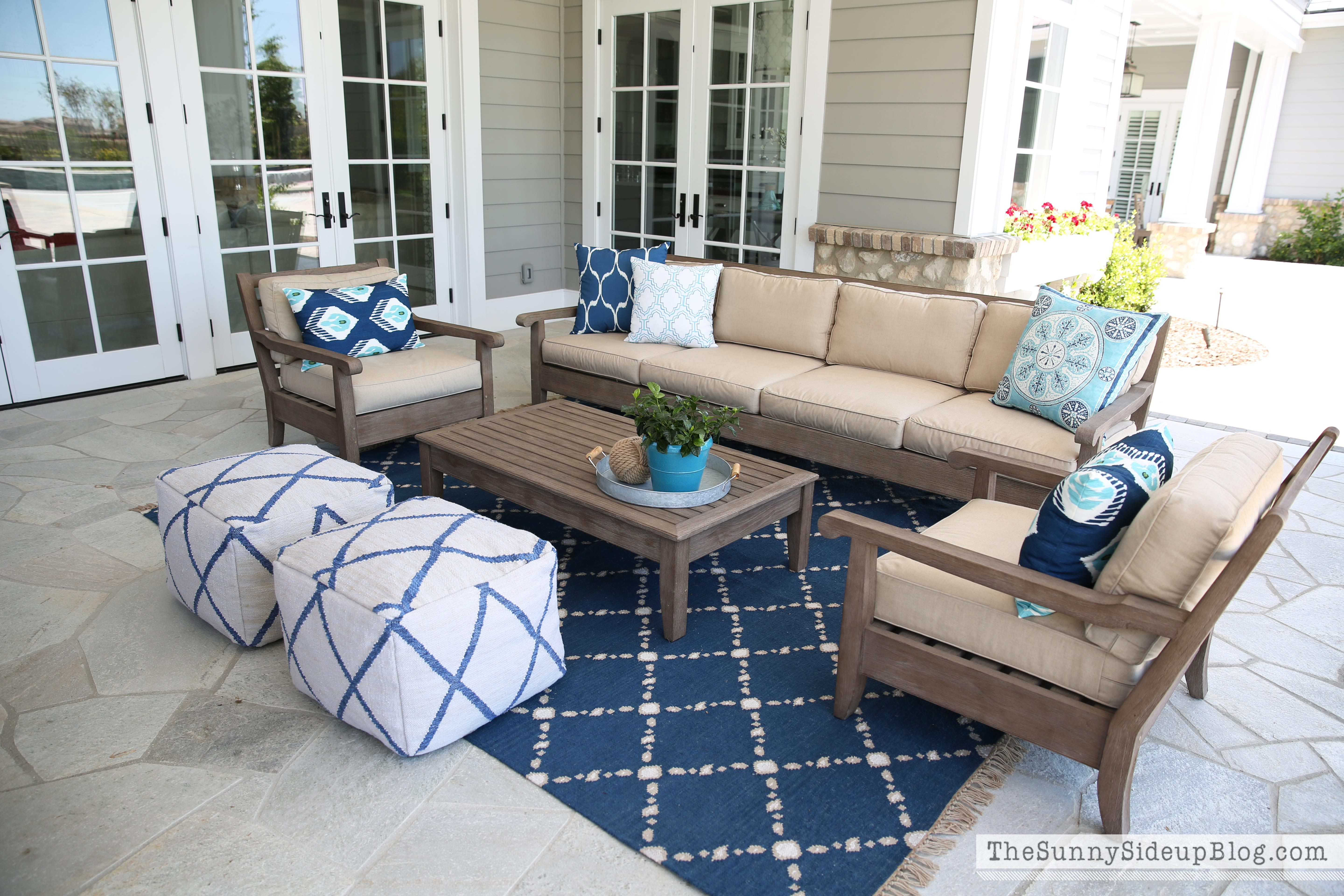 Pottery Barn Rug Rooms For Rent Blog