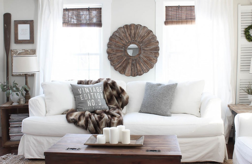 Outstanding New Sofa In The Living Room Rooms For Rent Blog Uwap Interior Chair Design Uwaporg