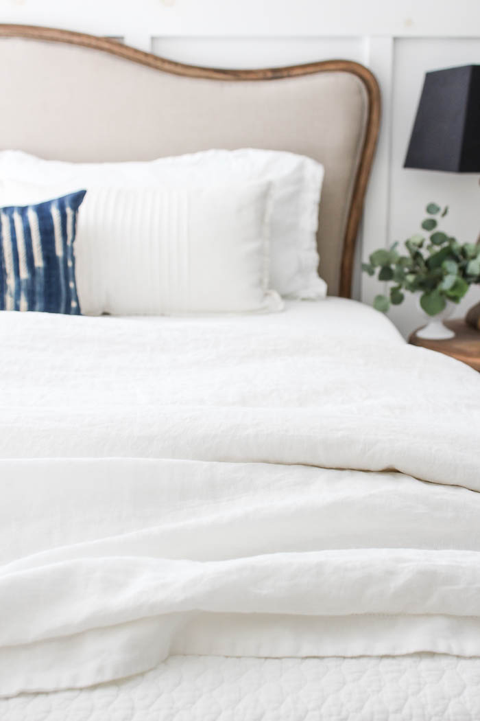 Spring Bedroom | Rooms FOR Rent Blog