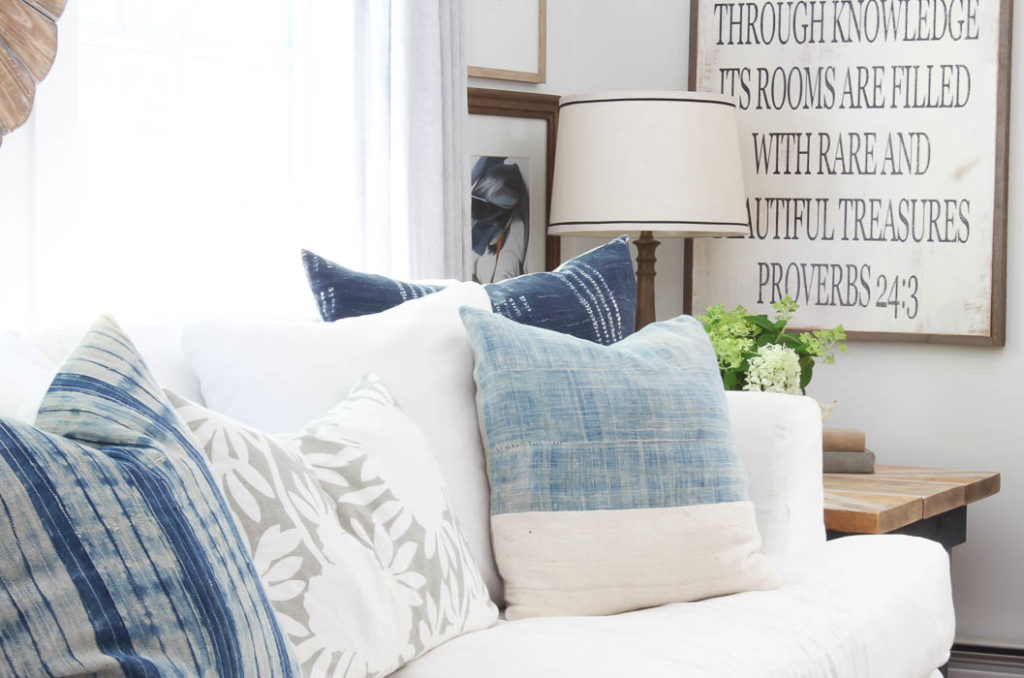 The Time I Thought Throw Pillows Were Silly Rooms For Rent Blog
