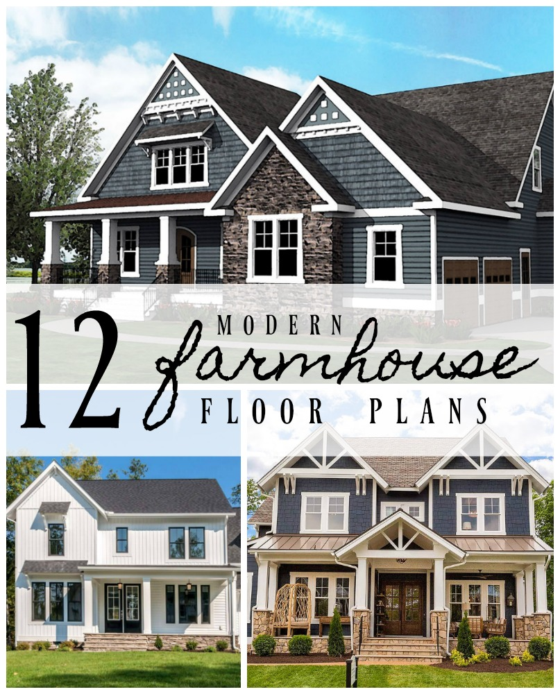 10 Modern Farmhouse Floor Plans I - Rooms For Rent blog on new england saltbox plans, new england chicken coop plans, new england shed, new england victorian house plans, new england church plans, new stone farmhouse porch designs, new old home plans with living areas outside, new old farmhouse, england house floor plans,
