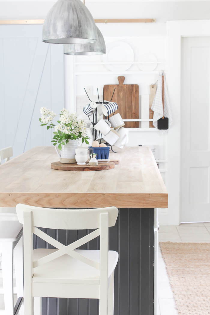 New Kitchen Countertops | Rooms FOR Rent Blog