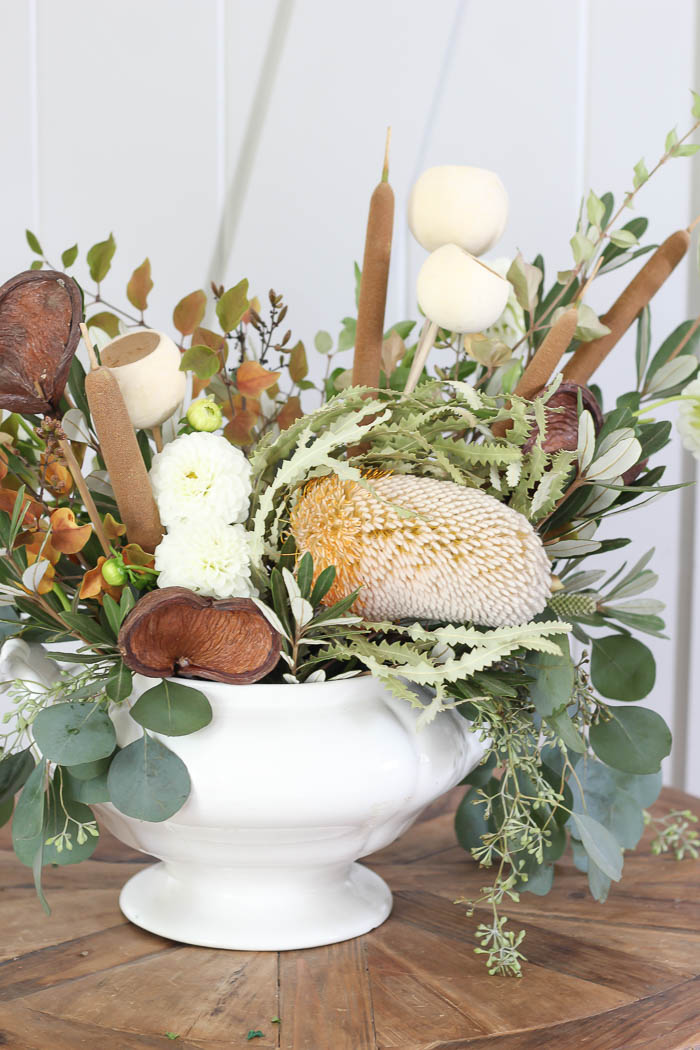 Trader Joe S Fall Floral Arrangement Rooms For Rent Blog